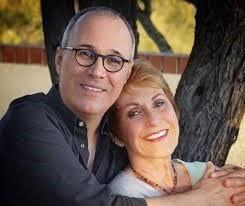 Ruth Leon recommends….John Bucchino 20th Anniversary Virtual Concert