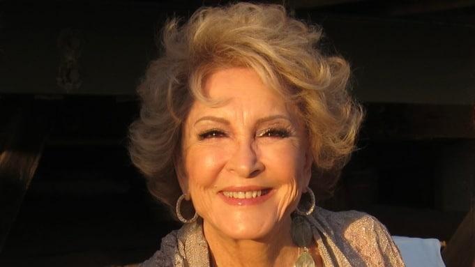 Los Angeles remembers its flute philanthropist
